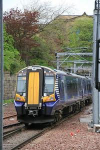 380114_Scotrail_EdinburghWaverley_11052018 (23)