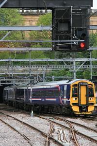 158741_Scotrail_EdinburghWaverley_11052018 (21)