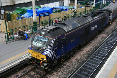 68006_DRS_Scotrail_EdinburghWaverley_11052018 (75)