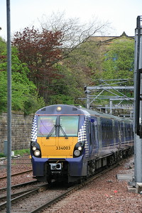 334003_Scotrail_EdinburghWaverley_11052018 (39)