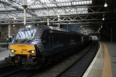 68006_DRS_Scotrail_EdinburghWaverley_11052018 (89)