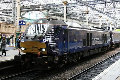 68006_DRS_Scotrail_EdinburghWaverley_11052018 (77)