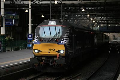 68006_DRS_Scotrail_EdinburghWaverley_11052018 (87)