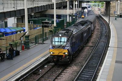 68006_DRS_Scotrail_EdinburghWaverley_11052018 (71)
