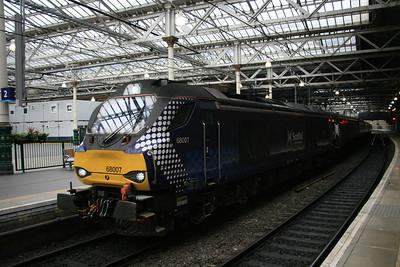 68007_DRS_Scotrail_EdinburghWaverley_11052018 (104)