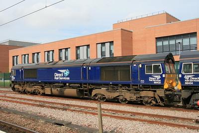 66432_York_12052018_DRS_Class66 (1)