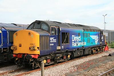 37059_class37_drs_York_12052018 (1)