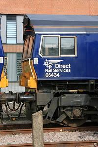 66434_DRS_York_Class664_12052018