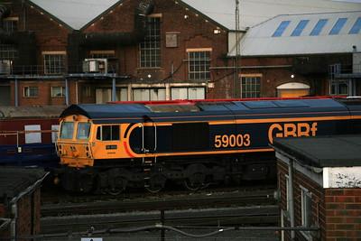 59003_GBRF_Eastleigh_14082018 (77)