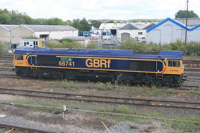 66741_gbrf_Eastleigh_14082018 (145)