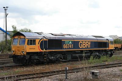 66741_gbrf_Eastleigh_14082018 (148)