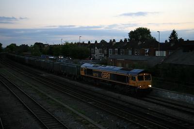 66715_GBRF_Eastleigh_14082018 (138)
