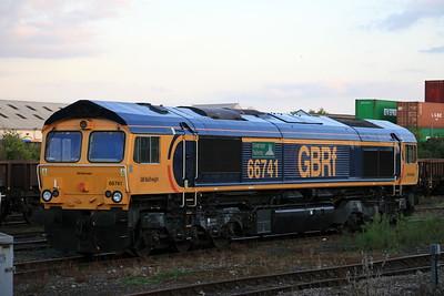 66741_GBRF_Eastleigh_14082018 (59)