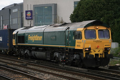 66503_freightliner_Eastleigh_15082018 (194)