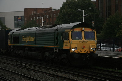 66567_freightliner_Eastleigh_16082018 (196)