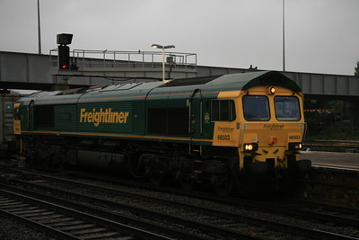 66503_freightliner_Eastleigh_16082018 (81)