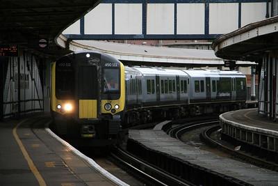 450111_PortsmouthHarbour_16082018 (16)