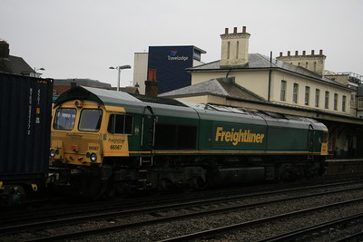 66567_freightliner_Eastleigh_16082018 (203)