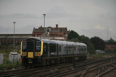450111_swr_Eastleigh_16082018 (298)