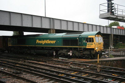 66557_freightliner_Eastleigh_16082018 (172)
