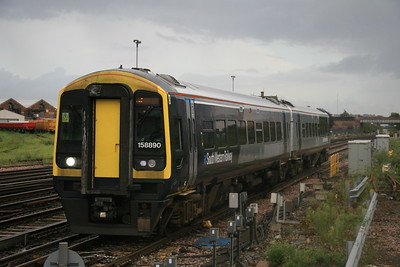 158890_swr_Eastleigh_16082018 (300)