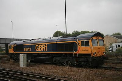 66713_gbrf_Eastleigh_16082018 (44)