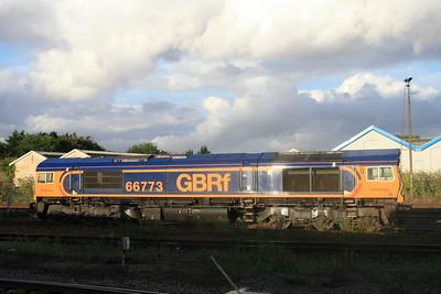 66773_GBRF_Eastleigh_16082018 (313)