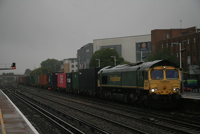 66567_freightliner_Eastleigh_16082018 (195)