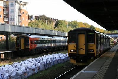 150207_159018_GWR150_SWR_ExeterCentral_29092018 (14)