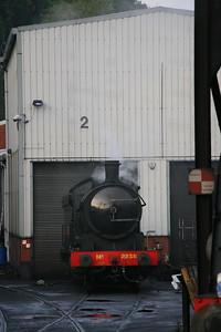 2238_Steam_Grosmont_24102019 (89)