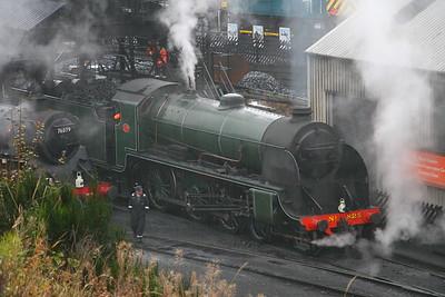 825_Steam_Grosmont_25102019 (56)