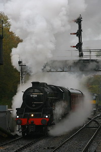 5428_Steam_Grosmont_24102019 (63)