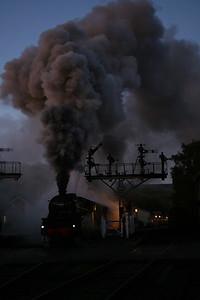 5428_Steam_Grosmont_26102019 (102)