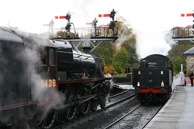 5428_76079_Steam_Grosmont_25102019 (6)