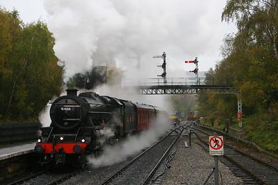 5428_Steam_Grosmont_24102019 (66)