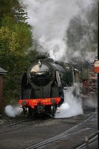 825_Steam_Grosmont_NYMR_22102019 (155)