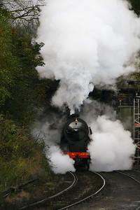 825_Steam_Grosmont_NYMR_22102019 (145)