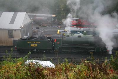 825_Steam_Grosmont_25102019 (63)