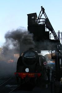 825_Steam_Grosmont_27102019