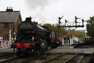 1264_Steam_Grosmont_NYMR_22102019 (64)