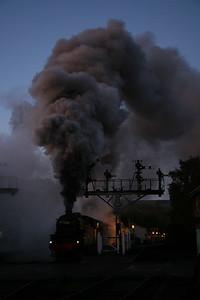 5428_Steam_Grosmont_26102019 (100)