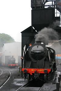 825_Steam_Grosmont_24102019 (20)