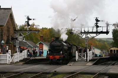 1264_Steam_Grosmont_NYMR_22102019 (61)