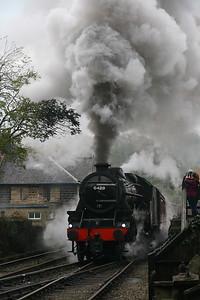5428_Steam_Grosmont_24102019 (31)