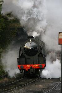 825_Steam_Grosmont_NYMR_22102019 (152)