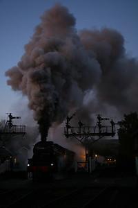 5428_Steam_Grosmont_26102019 (107)