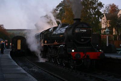 5428_Steam_Grosmont_26102019 (73)