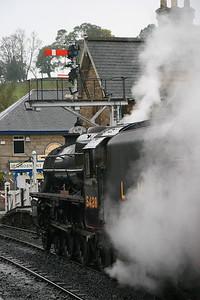 5428_Steam_Grosmont_24102019 (80)