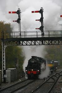 5428_Steam_Grosmont_24102019 (57)