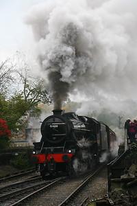 5428_Steam_Grosmont_24102019 (34)